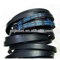 Air Compressor Parts , Air Compressor Belts 22108369 Replacement Air Compressor Drive Belts