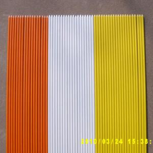 China frp pole, fiberglass poles, frp rods on sale