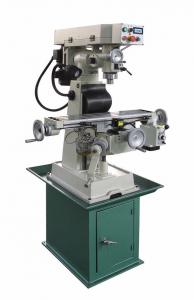 China drilling and milling machine X5015V,ZX5015.ZX7045. on sale