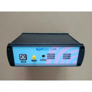 China Jaltest - Link Heavy Duty Truck Diagnostic Scanner Supported Truck Multibrand on sale