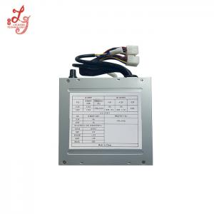 China Atx 12 V Wms 550 Life Of Luxury Slot Machine Power Supply POG T340 Fox 340s on sale