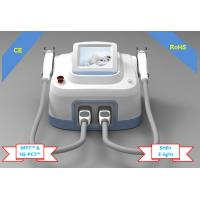 SHR Hair Removal Machine 3000W SHR E-light Depilation Machine iMED(SHR+E-light)