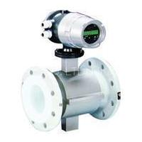 China Fischer-Porter Intelligent Electromagnetic Flow meter on sale