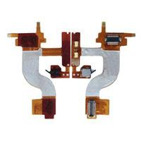 China SONY ERICSSON K750 K750i W800 D750 CAMERA FLEX CABLE on sale