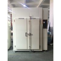 China Customized Industrial Environmental Test Chamber Air Blast Drying Oven Available on sale