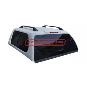 Quality Материал стеклоткани сени приемистости шкафа крыши Л200 for sale