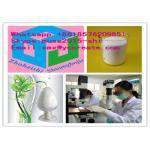 China White crystalline powder Prohormones Deflazacort Powder for Anti Inflammatory CAS 14484-47-0 wholesale