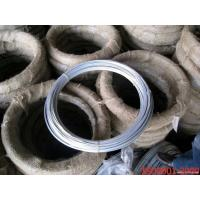 China factory produce galvanized wire,used for soft binding wire,fencing materials
