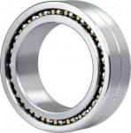 305248(156730) double row angular contact ball bearing 150x240x84mm
