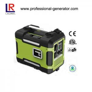 China générateur 230V/400V 60kw marin disponible avec le certificat de CCS on sale