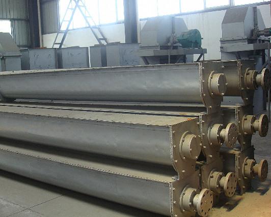 screw conveyors machine for sale – Rubber Conveyor Belt