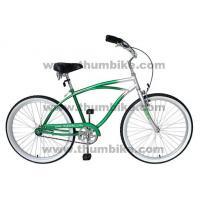 "26""Beach Cruiser Bicycle (TMC-26BA)"