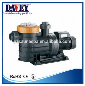 China Swimming Pool Electric Water Pump ,swimming pool pump,filter pump on sale