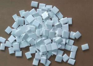 China High Speed Book Binding Adhesive Gumfull Automatic / Semi Automatic Customized on sale