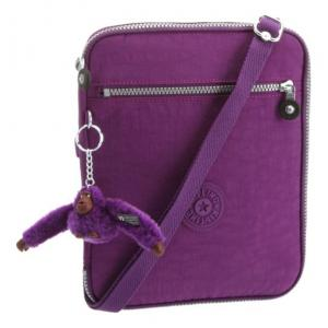 China Portable tablet pc hard case with stand for IPad2 on sale