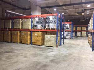 China sea freight shipping ecommerce warehousing china storage shenzhen warehouse service on sale