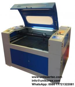 China Acrylic Laser Cutter on sale