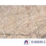 Marble - Grain Adhesion Pvc Ceiling Film Environmental Protection Printing