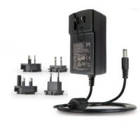 China 24v 3a power adapter ac dc adapter 24v 2.5a 24v 6a power adapter 24v ac adapter on sale
