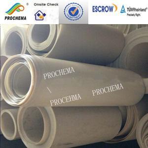 China PEEK film, PEEK membrane, PEEK insulation film on sale
