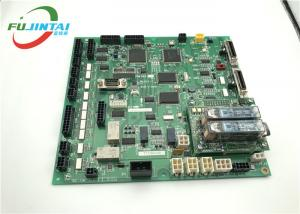 China Durable Panasonic Replacement Parts NPM Tray Unit Control Board PNF0AT N610102503AA on sale