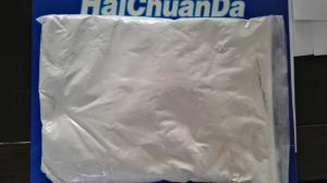China Chemical Calcium Zinc Stabilizer For Transparent PVC Products , SGS Standard supplier