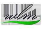 China Sanitary Ball Valves manufacturer