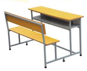 school table and chairs. Quality Export Middle East School Furniture/Africa Table/Knock Down Chair A Table And Chairs