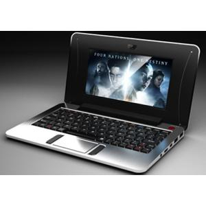 China 7inches,tablet pc,WM8880 Dual-Core Binuclear,,ARM Cortex A9,800*480 on sale
