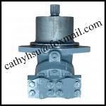 Rexroth A2fe Bent Axis Hydraulic Motor (A2FE16 A2FE32 A2FE55 A2FE56 A2FE63 A2FE80 A2FE90 A2FE107 A2FE125 A2FE160A2FE180)