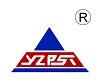 China Thyristor / Thyristor Module manufacturer