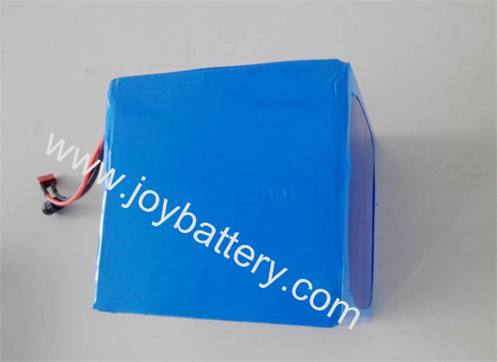 24V 8Ah rechargeable export lithium battery pack for e-bicycle,e-bike,e-scooter,golf,EV