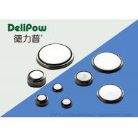 China CR2332 3v Coin Cell Battery , Lithium Button Batteries For Electronic Watches on sale