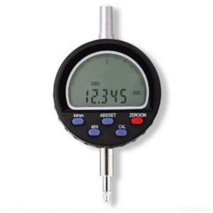 China Digital Dial Indicators Precision Measuring Tool on sale