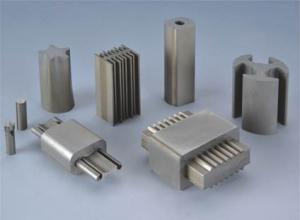 China Die Standard Components,Precision Punches Dies of MISUMi on sale