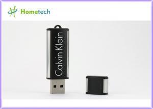 China Classic Plastic USB Flash Drive , Classic USB disk ,Classic Pendrive on sale