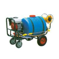 China industrial pressure washer,electric high pressure washer,High pressure Cleaner on sale
