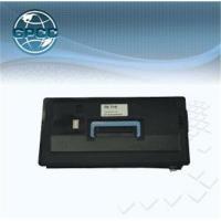 Kyocera Toner Cartridge TK715