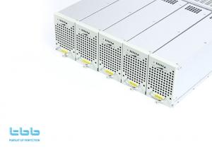 China 1.5KVA 48vdc To 220vac Inverter With High Switching Frequencies Technology on sale