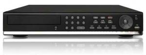 China China Surveillance Equipment :4ch/8ch/16ch HD SDI CCTV DVR 1080p HDMI on sale