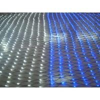 China connectable led ceiling net on sale