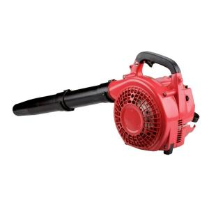 China High powered Garden Leaf Blower machine , garden vacuum blower shredder on sale