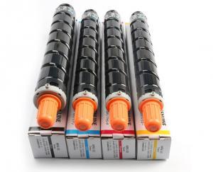 China Colorez la cartouche d'imprimante de laser d'imprimante de copieur pour le NPG de Canon 52/Gpr - 36/C - Exv34 on sale