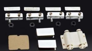 China Magnet Door Catcher, Plastic Door Catch, Door Holder on sale