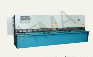 China shearing machine on sale