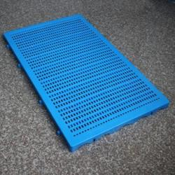 plastic pallets for sale. china industrial thin flexible plastic pallets sheet for sale u