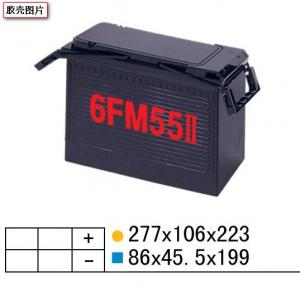China Energy Storage Rechargeable Lithium Battery For Moped Scooter Battery 24v 30ah on sale