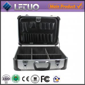 China China supplier new products tool aluminum case aluminum briefcase tool box on sale
