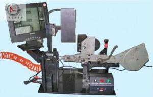 China Sanyo Smt Feeder Calibration Jig for SMT pick and place machine on sale