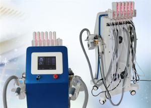 China Professional Spa Ultrasound Beauty Salon Equipment Lightweight on sale